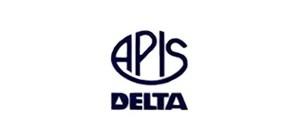 apis-delta