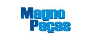 magno-pecas