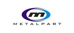 metalpart