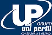 Uni Perfil | Consultoria e Gestão