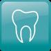 planos-odontologicos